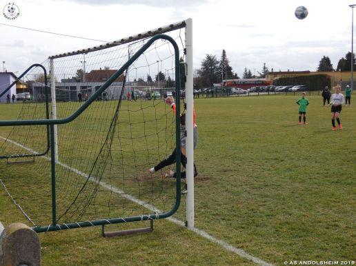 As Andolsheim U 11 VS AS Turckheim amical 2019 00009