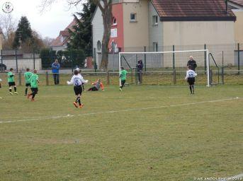 As Andolsheim U 11 VS AS Turckheim amical 2019 00014