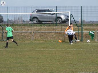 As Andolsheim U 11 VS AS Turckheim amical 2019 00024
