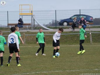 As Andolsheim U 11 VS AS Turckheim amical 2019 00027