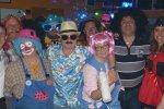 Carnaval à Ando …