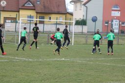 as andolsheim U 13 B VS Colmar unifié 2019 00018