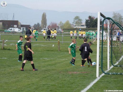 AS Andolsheim U 11 B Plateau 06-04-19 00009