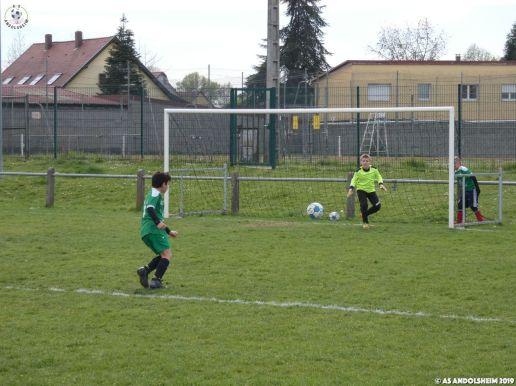 AS Andolsheim U 11 B Plateau 06-04-19 00020