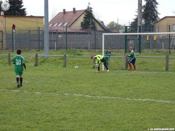 AS Andolsheim U 11 B Plateau 06-04-19 00024