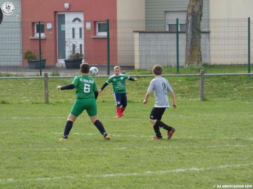 AS Andolsheim U 11 B Plateau 06-04-19 00036