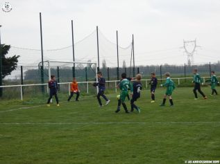 AS Andolsheim U 11 B VS FC Sainte Croix en Plaine 13042019 00004