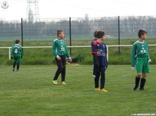 AS Andolsheim U 11 B VS FC Sainte Croix en Plaine 13042019 00005
