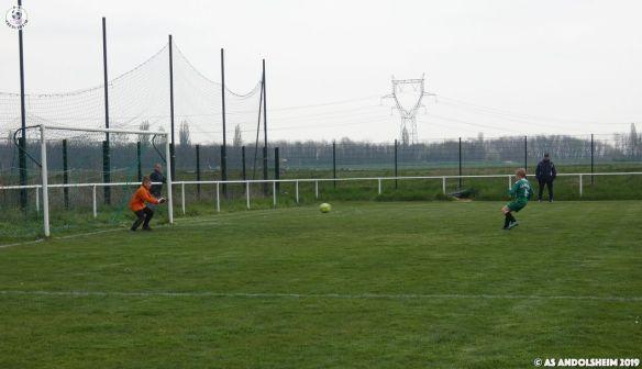 AS Andolsheim U 11 B VS FC Sainte Croix en Plaine 13042019 00009