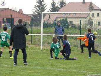 AS Andolsheim U 11 B VS FC Sainte Croix en Plaine 13042019 00014