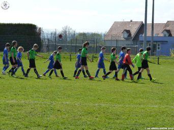 AS Andolsheim U 11 Match amical vs FC Horbourg-Wihr 30-03-19 00001