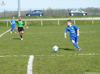 AS Andolsheim U 11 Match amical vs FC Horbourg-Wihr 30-03-19 00023