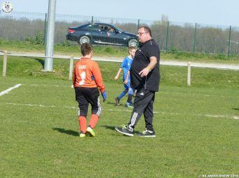 AS Andolsheim U 11 Match amical vs FC Horbourg-Wihr 30-03-19 00028