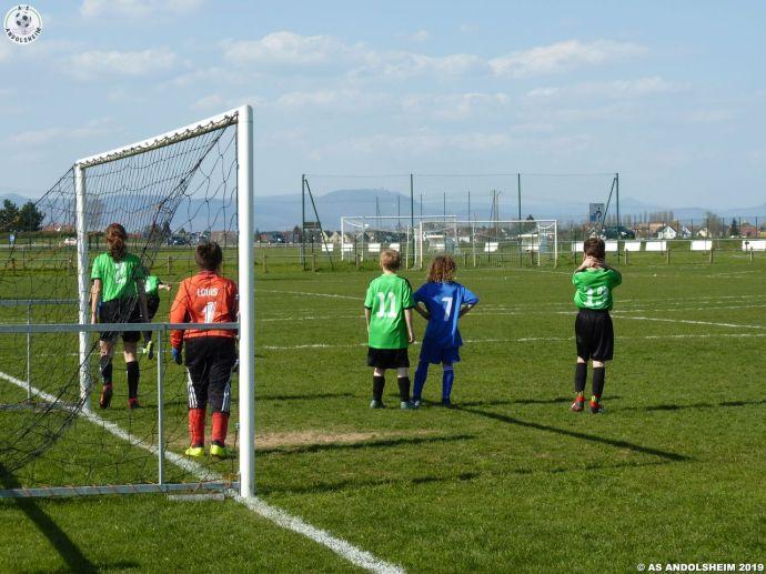 AS Andolsheim U 11 Match amical vs FC Horbourg-Wihr 30-03-19 00030