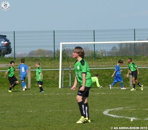 AS Andolsheim U 11 Match amical vs FC Horbourg-Wihr 30-03-19 00032