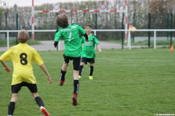AS Andolsheim U 13 B VS Riquewihr 13042019 00004