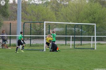 AS Andolsheim U 13 B VS Riquewihr 13042019 00012