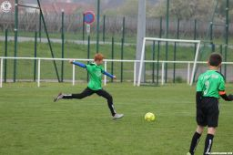 AS Andolsheim U 13 B VS Riquewihr 13042019 00017