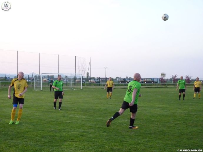 AS Andolsheim vetérans vs Jebsheim 19042019 00022