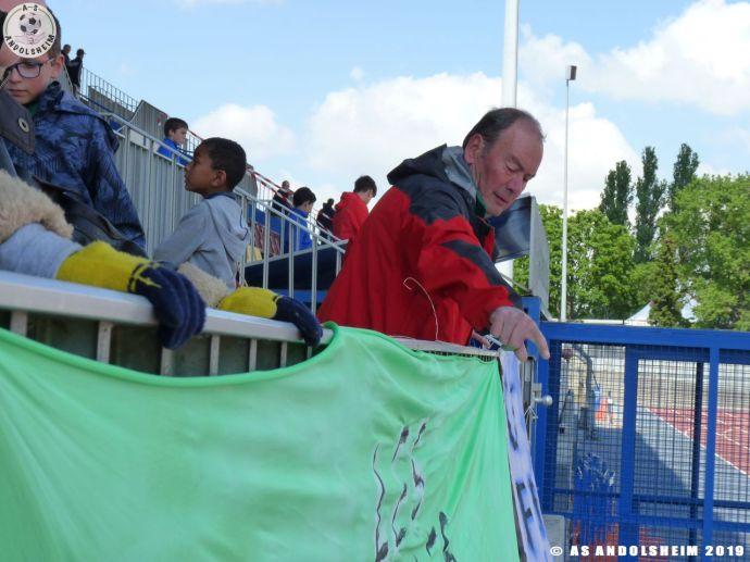 AS ANDOLSHEIM Pitchoune Match FCM-RCA2 12-05-19 00000