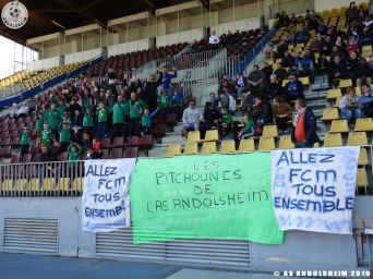 AS ANDOLSHEIM Pitchoune Match FCM-RCA2 12-05-19 00013