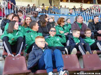 AS ANDOLSHEIM Pitchoune Match FCM-RCA2 12-05-19 00019