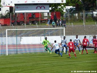 AS ANDOLSHEIM Pitchoune Match FCM-RCA2 12-05-19 00031