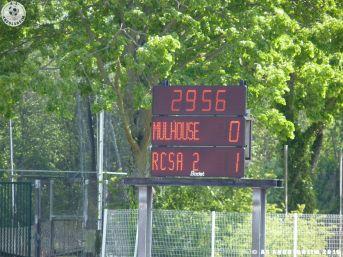 AS ANDOLSHEIM Pitchoune Match FCM-RCA2 12-05-19 00034