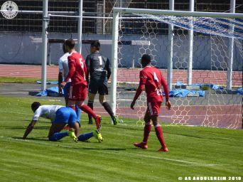 AS ANDOLSHEIM Pitchoune Match FCM-RCA2 12-05-19 00035