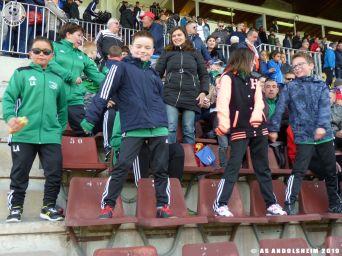 AS ANDOLSHEIM Pitchoune Match FCM-RCA2 12-05-19 00042