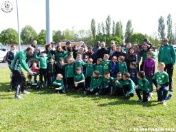 AS ANDOLSHEIM Pitchoune Match FCM-RCA2 12-05-19 00047