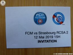AS ANDOLSHEIM Pitchoune Match FCM-RCA2 12-05-19 00050