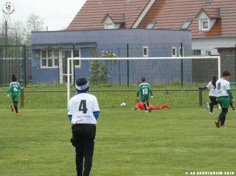 AS Andolsheim U 11B vs SR Bergheim 04052019 00007