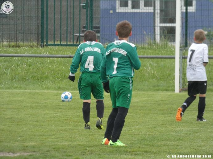AS Andolsheim U 11B vs SR Bergheim 04052019 00008