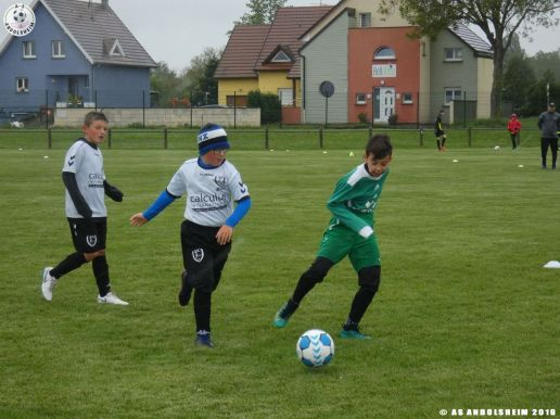 AS Andolsheim U 11B vs SR Bergheim 04052019 00009