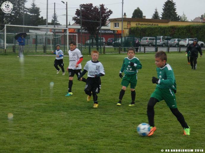 AS Andolsheim U 11B vs SR Bergheim 04052019 00011