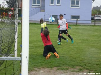 AS Andolsheim U 11B vs SR Bergheim 04052019 00013