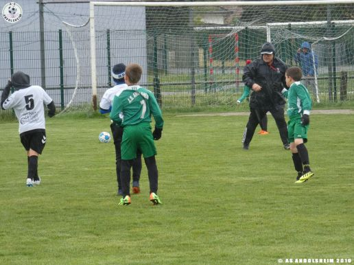 AS Andolsheim U 11B vs SR Bergheim 04052019 00025