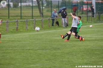 AS Andolsheim U 11b B vs Pfaffenheim 25_05_19 00001