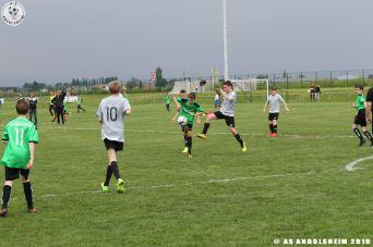 AS Andolsheim U 11b B vs Pfaffenheim 25_05_19 00002