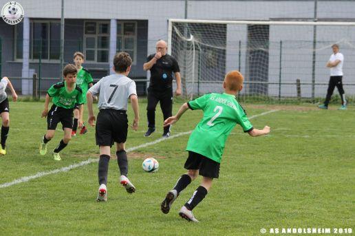 AS Andolsheim U 11b B vs Pfaffenheim 25_05_19 00009