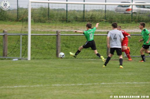 AS Andolsheim U 11b B vs Pfaffenheim 25_05_19 00010