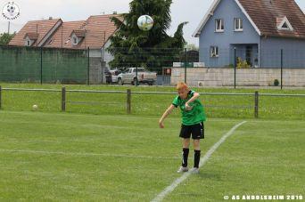 AS Andolsheim U 11b B vs Pfaffenheim 25_05_19 00012