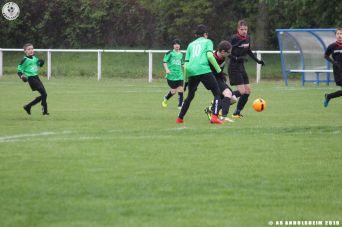 AS Andolsheim U 13 B vs Colmar Unifié 04052019 00002