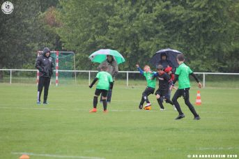 AS Andolsheim U 13 B vs Colmar Unifié 04052019 00004