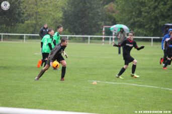 AS Andolsheim U 13 B vs Colmar Unifié 04052019 00006