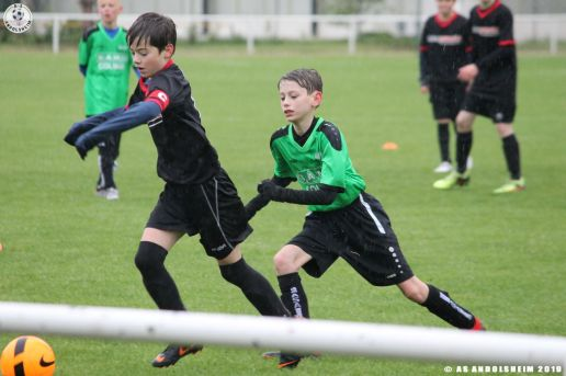 AS Andolsheim U 13 B vs Colmar Unifié 04052019 00010