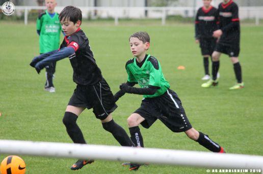 AS Andolsheim U 13 B vs Colmar Unifié 04052019 00010