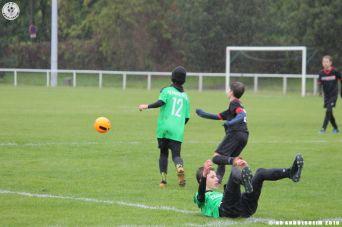 AS Andolsheim U 13 B vs Colmar Unifié 04052019 00012
