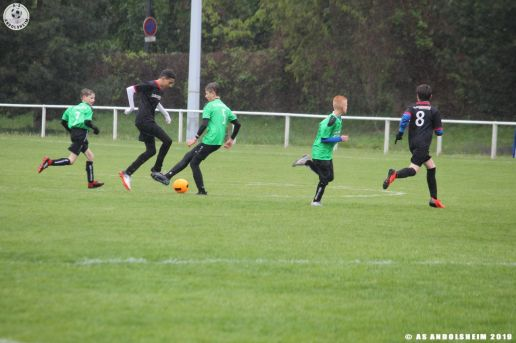 AS Andolsheim U 13 B vs Colmar Unifié 04052019 00014